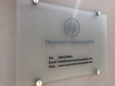 Harmonix Naturopathy