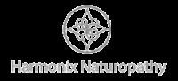 Harmonix Naturopathy Logo